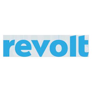 https://decodedstrategies.com/wp-content/uploads/2021/06/1revolt.png