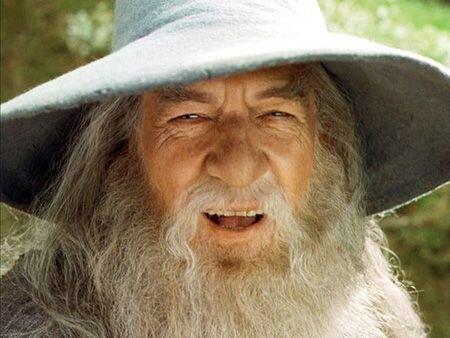 Gandalf+empathy.jpeg_ alt=_Gandalf empathy