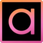 https://decodedstrategies.com/wp-content/uploads/2021/06/addapptation-logo-150x150.png