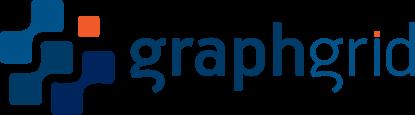 https://decodedstrategies.com/wp-content/uploads/2021/06/graphgrid-logo.png