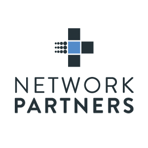 https://decodedstrategies.com/wp-content/uploads/2021/06/logo1.png