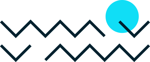 mini-graphic