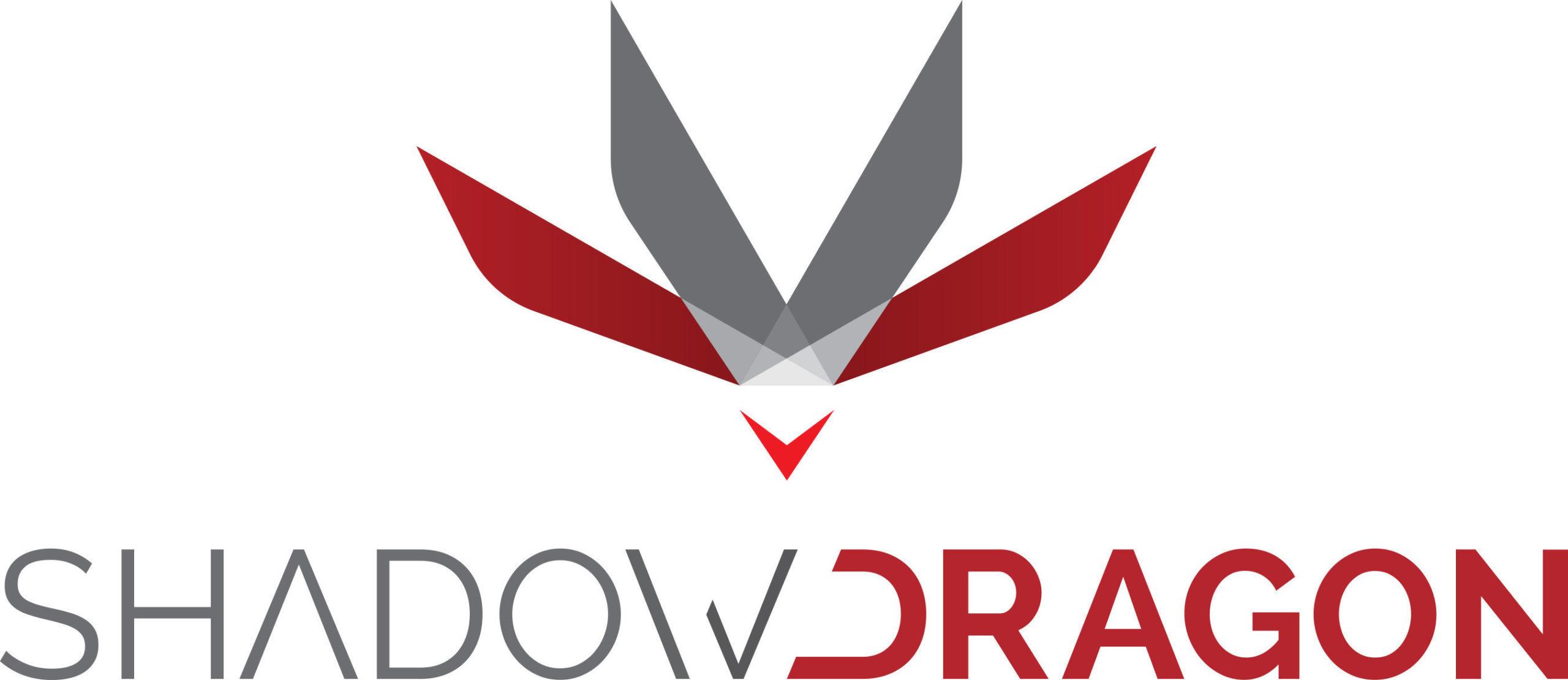 https://decodedstrategies.com/wp-content/uploads/2021/06/shadow-dragon-scaled.jpeg